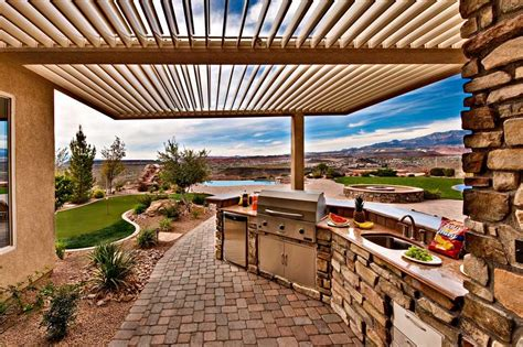 open roof pergola aluminum pergola kits that open and pergola design ideas