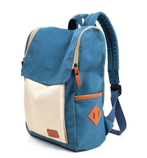 style backpacks canvas satchel backpack backpacks in style yepbag