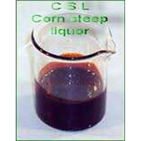 Pakan Ternak Dari Tanaman Jagung jual csl corn steep liquour ekstrak jagung terfermentasi