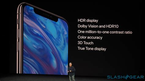 full vision display phone list iphone x super retina display what you need to know