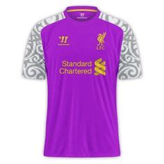 Kaos Liverpool Walk 3 Logo 2 Gildan Gld Lpl33 liverpool football club you ll never walk alone i like liverpool football