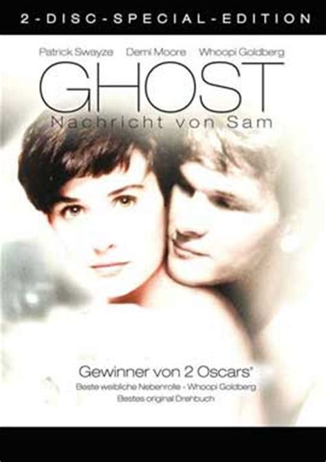 film ghost love ghost movie posters from movie poster shop