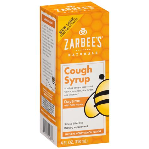 best cough syrup 15 best brands names in cough syrups for adults