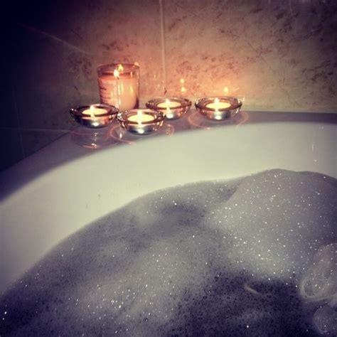 bathtub music 15 best images about let take a shower shower together