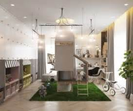 kids room designs interior design ideas 1023 best images about kid bedrooms on pinterest