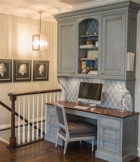 Decorating Ideas For Upstairs Landing Best 25 Upstairs Landing Ideas On Upstairs