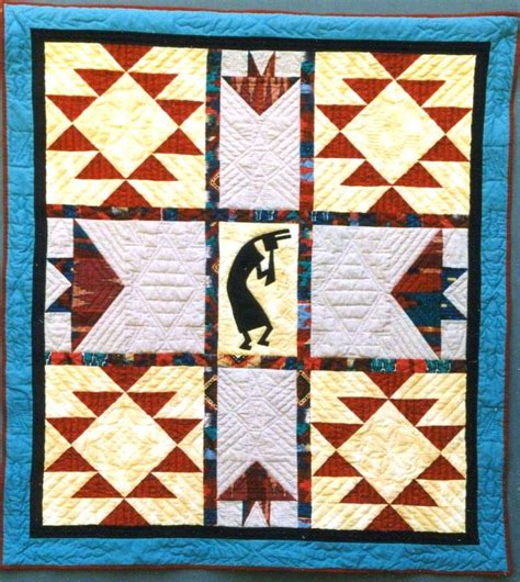 American Quilts For Sale by American Quilts Co Nnect Me
