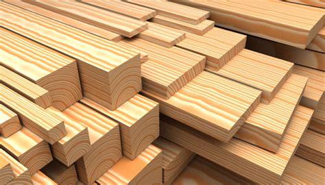 timberline woodworking timber pgr builder timber merchants
