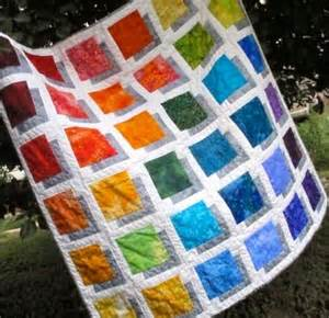 quilting patterns and tutorials shadow box quilt
