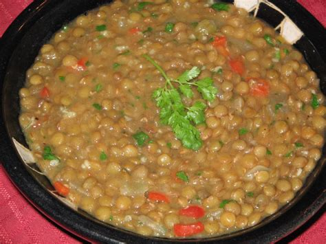 ricette per cucinare le lenticchie come cucinare le lenticchie con un tocco di fantasia