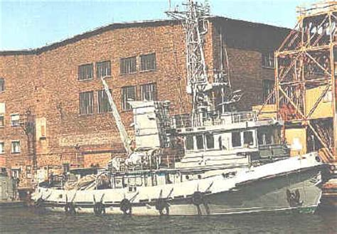 used tug boats for sale bc tug boat for sale