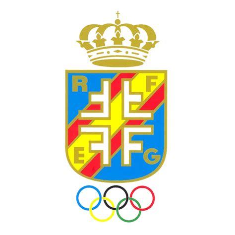 club ximnasia pavillon club ximnasia pavill 243 n conxunto senior ximnasia r 237 tmica