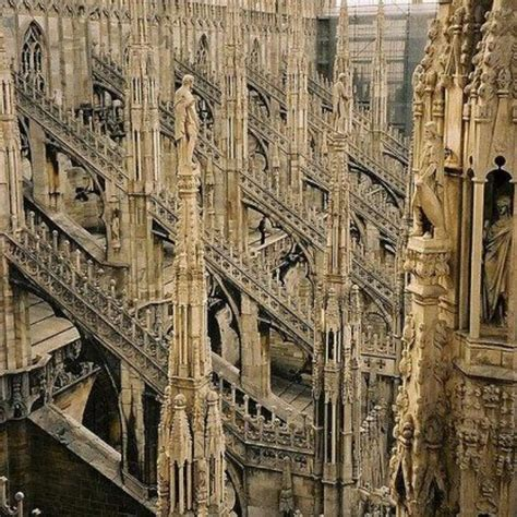 flying buttress intricate flying buttresses g o t h i c architecture