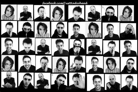 Radiohead Band Musik 1585 best beloved beloved radiohead images on