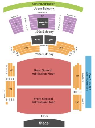 rock live orlando seating capacity rock live tickets in biloxi mississippi rock