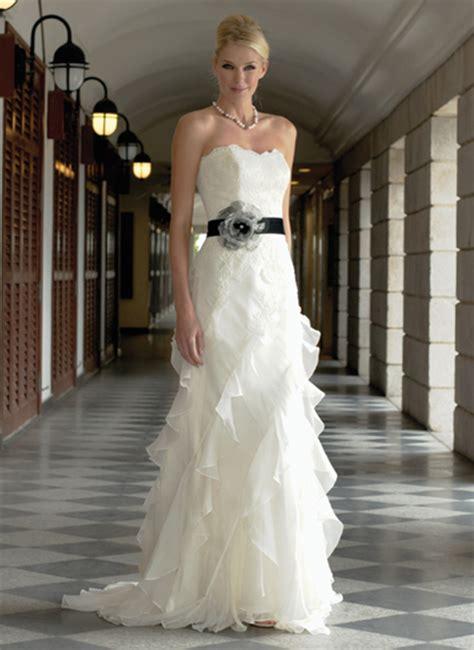 modern wedding dresses online bavarian wedding