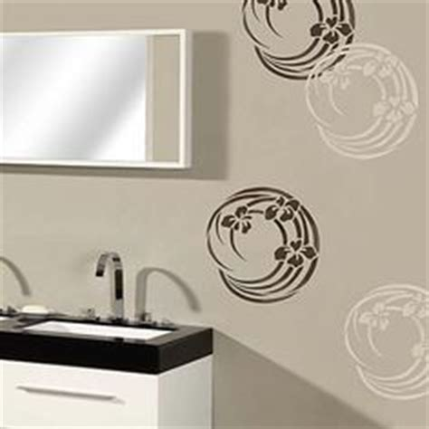 bathroom stencils free 1000 images about stencil me on pinterest stencils