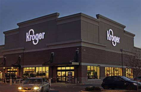 kroger testing out home deliveries with uber pymnts
