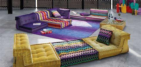 hans hopfer mah jong sofa mah jong modular sofa hans hopfer savae org