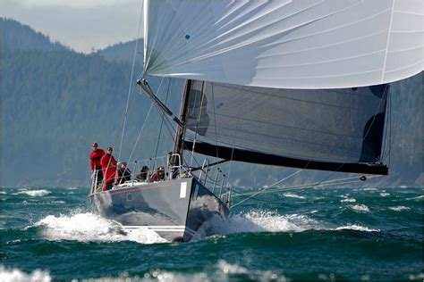 deck boat pros and cons sailnet community pros and cons of steel sailboats