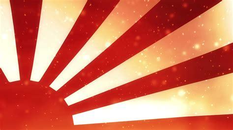 jdm sun jdm rising sun wallpaper
