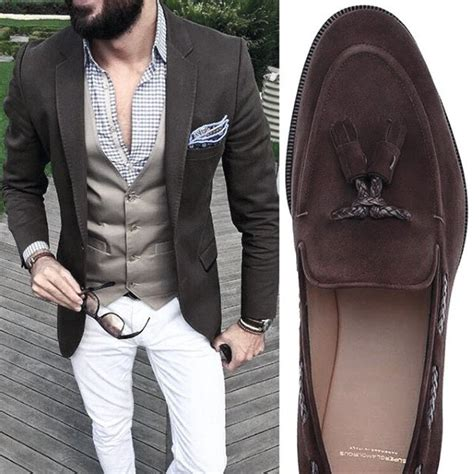 what type of hairstyles are they wearing in trinidad 90 trendy outfits for men modern male style and fashion