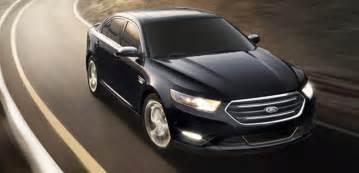 Best Ford Lease Specials and Deals by Studio Motors Los