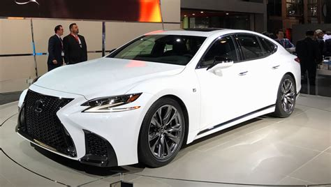 lexus is f sport 2018 2018 lexus is f sport motavera com