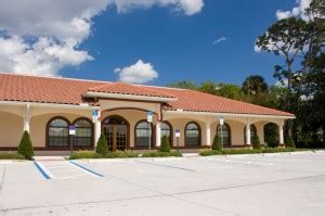 tile roof repair brandon fl commercial roofing brandon fl dynamic roofing