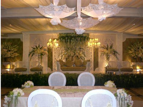 Ac Untuk Masjid masjid masjid untuk akad dan resepsi ii weddingku