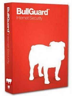 bullguard antivirus full version free download download bullguard antivirus 12 license key full version