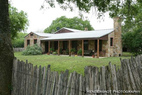 south texas house plans brushy hill ranch south texas best day lease bowhunting