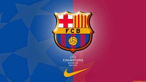 wallpaper barcelona terkeren kumpulan gambar logo wallpaper barcelona fc terbaru 2016