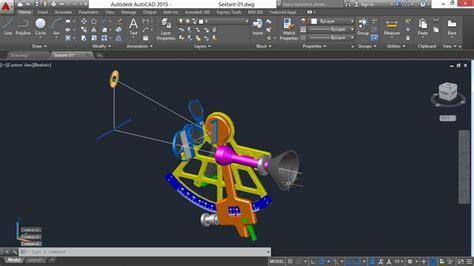 Total 3d Home Design Software Free Download documenting autocad 3d models