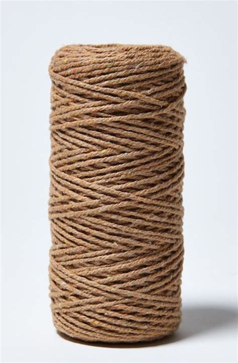 Diy Ribbon Lace Baker S Twine 18 bakers twine butchers craft gift wrap diy string decoration ribbon 100m roll ebay