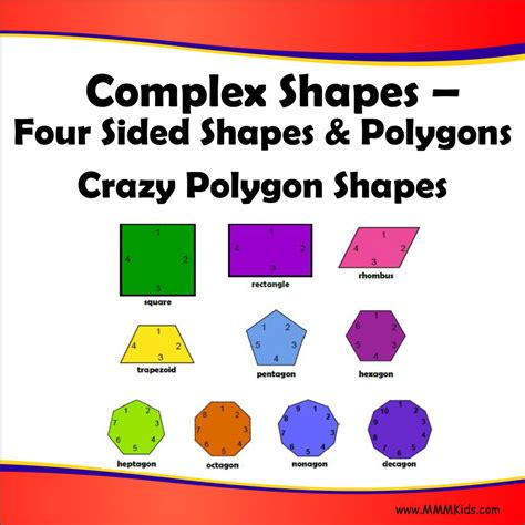 Yith The Polygon V1 1 4 four sided shapes polygons polygon shapes