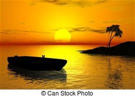 roeiboot zon roeiboot illustraties en clipart zoek onder 541 roeiboot