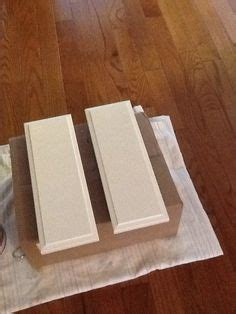 self leveling cabinet paint 1000 images about barker cabinet doors on pinterest