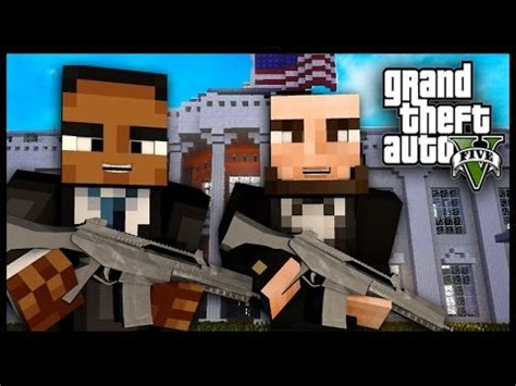 mod gta 5 minecraft download minecraft gta v mod grand theft auto 5 president