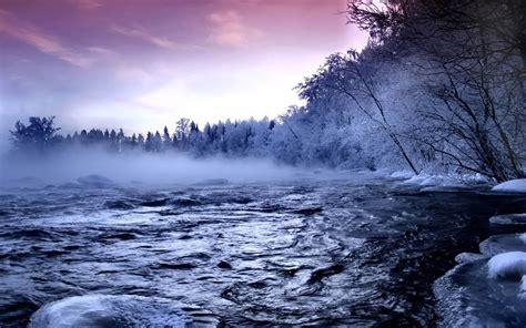 imagenes invierno hd wallpapers hd invierno y nieve parte 4 im 225 genes taringa