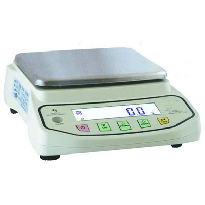 csc t1 roll on platform scales coventry scale company csc ls ej b portable precision balance 12000g x 0 1g coventry scale company