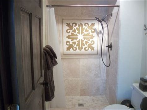 stand up curtain shower curtains for stand up showers interior decorating