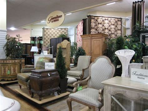 home goods home furnishings