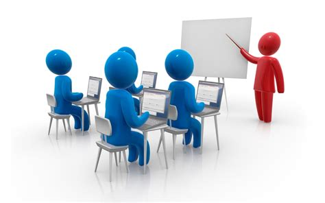 course clipart employee training pencil free evaluating cliparts download free clip art free
