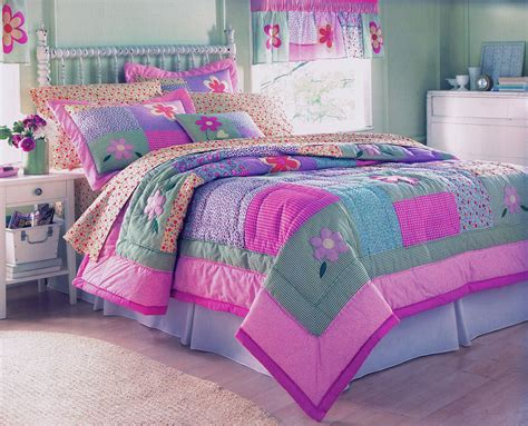 twin bedding sets for girl girls twin bedding adorable sets house photos