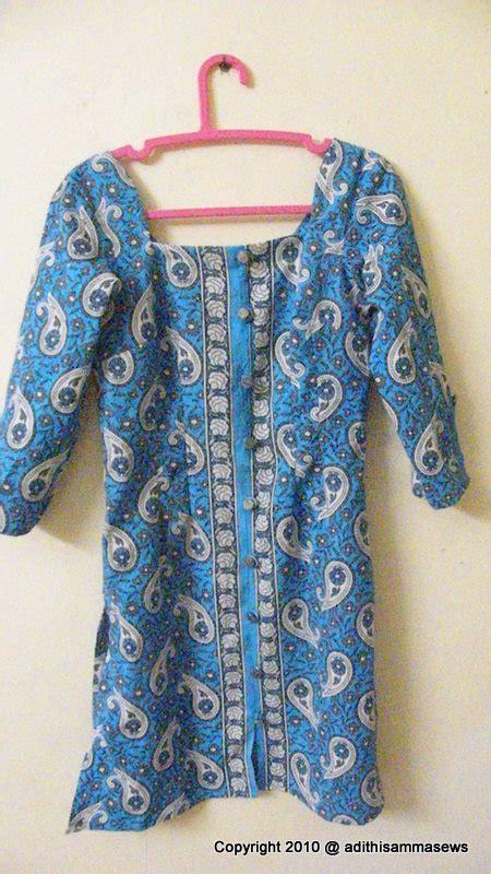 kurta sewing pattern for ladies kurtas sewing projects burdastyle com