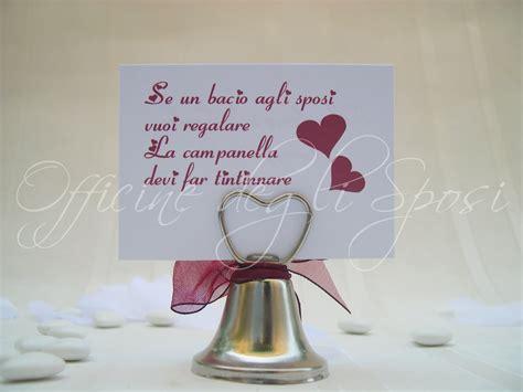 frasi di ringraziamento per fiori ricevuti frasi ringraziamento matrimonio segnaposto