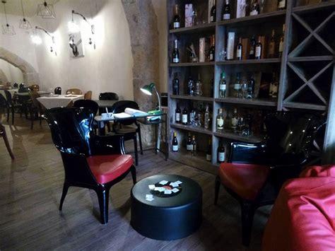 arredo wine bar arredamento enoteca wine bar
