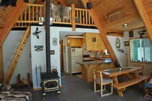 rustic a frame interior cabin pinterest interiors rustic interiors and rustic