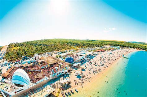 croazia isola di pag appartamenti croazia isola di pag novalja turi turi turi turi